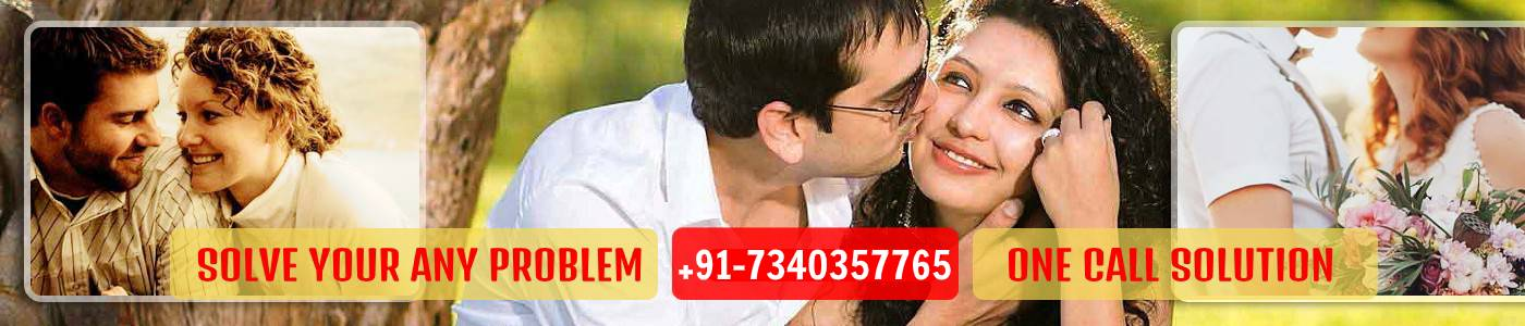 love solution astrology