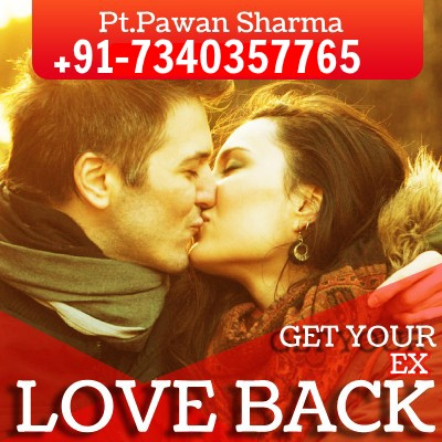 how to get Ex Love Back by Astrologer problem