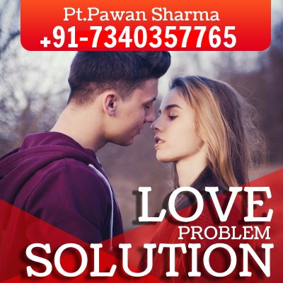 Love Solution Astrology Consultancy Services | Pandit Ji Baba Ji in