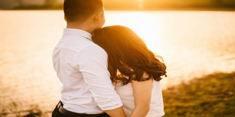 Vashikaran for Boyfriend in Markham